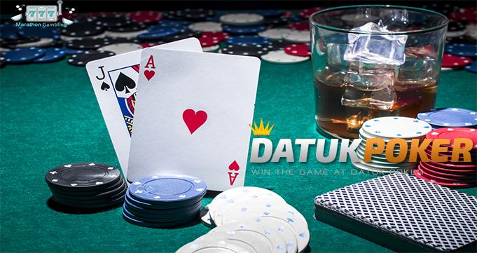 Memahami Soal Panduan Bermain Poker Uang Asli
